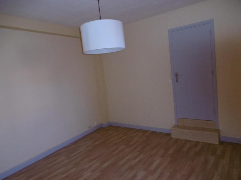 Location appartement Tarare 468€ CC - Photo 6