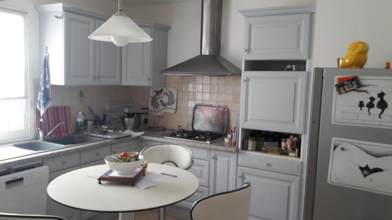 Sale house / villa Chancelade 243000€ - Picture 3