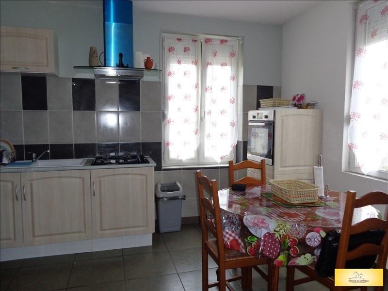 Revenda casa Rosny sur seine 233000€ - Fotografia 4