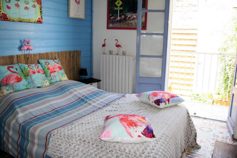 Sale house / villa Lunel 209000€ - Picture 10