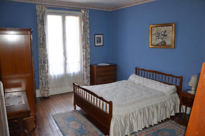 Sale house / villa Fontaine le port 270000€ - Picture 6