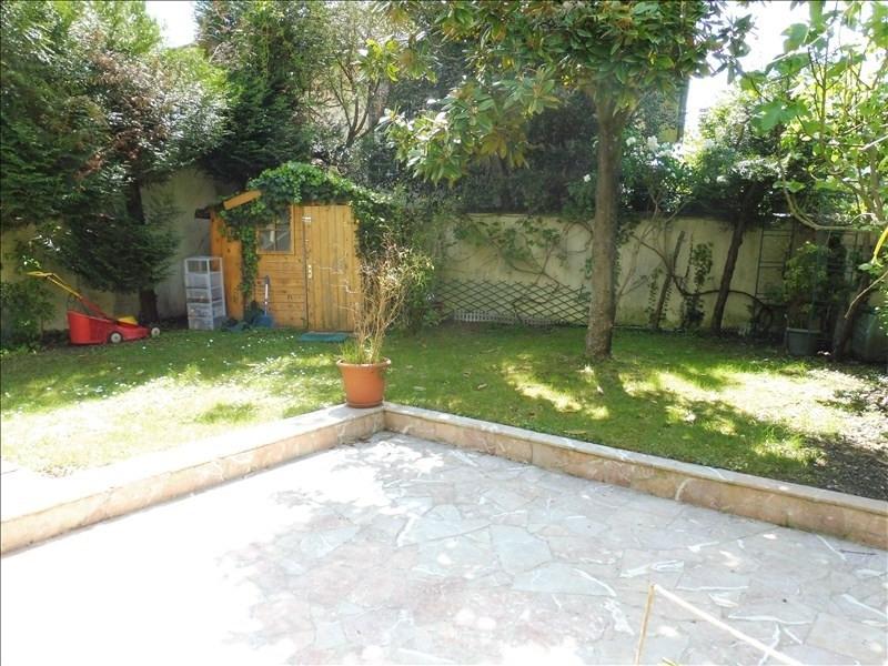 Vente maison / villa Gagny 459000€ - Photo 6