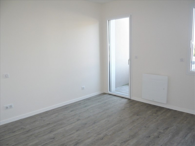 Vente appartement Pau 241 000€ - Photo 6