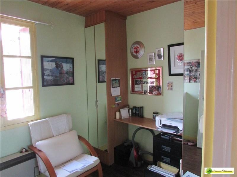 Vente maison / villa Charme 118800€ - Photo 8