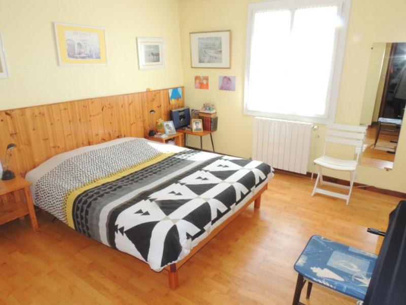 Vente maison / villa Saint georges de didonne 490880€ - Photo 8