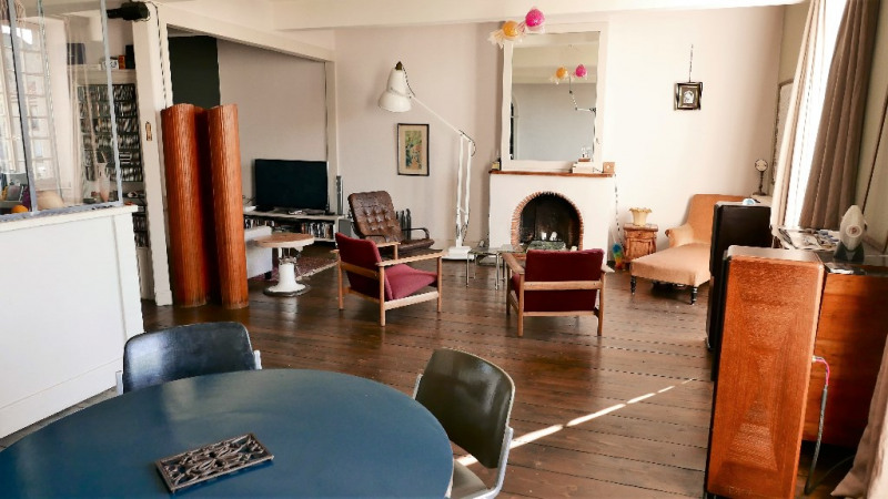 Sale house / villa Port ste marie 195000€ - Picture 2