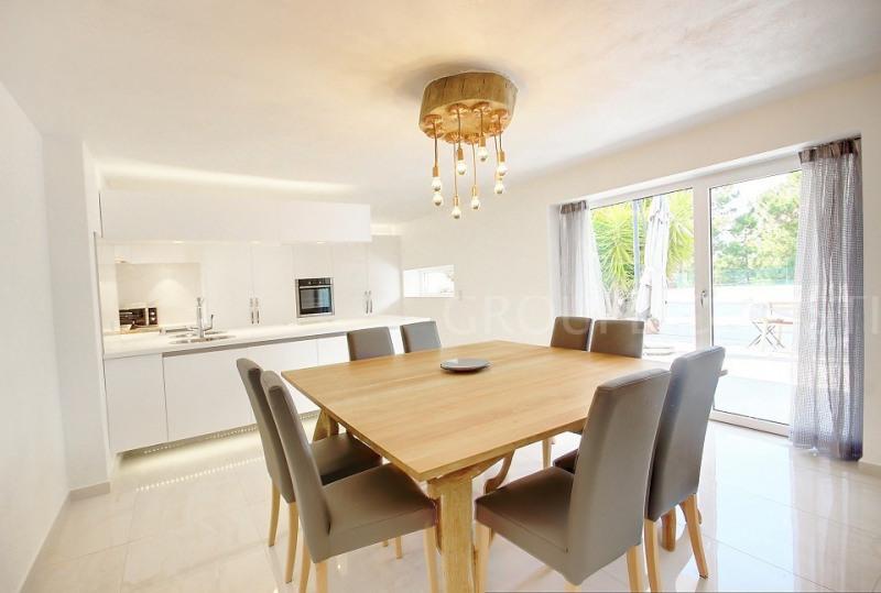 Vente de prestige maison / villa St jean de l'esterel 2249000€ - Photo 17