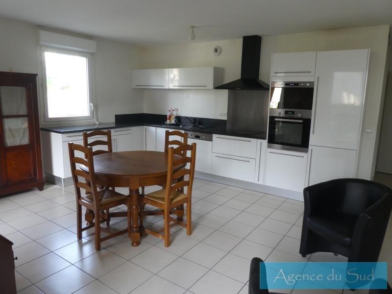 Vente appartement Marseille 12ème 225000€ - Photo 3
