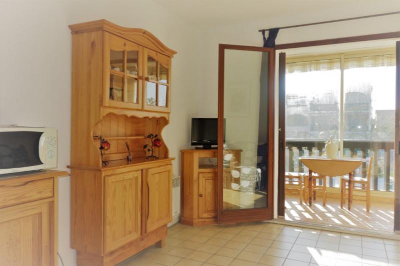 Venta  apartamento La londe les maures 90000€ - Fotografía 5