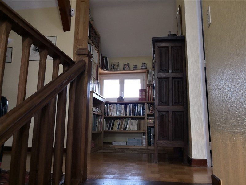 Vente maison / villa Pau 339200€ - Photo 5