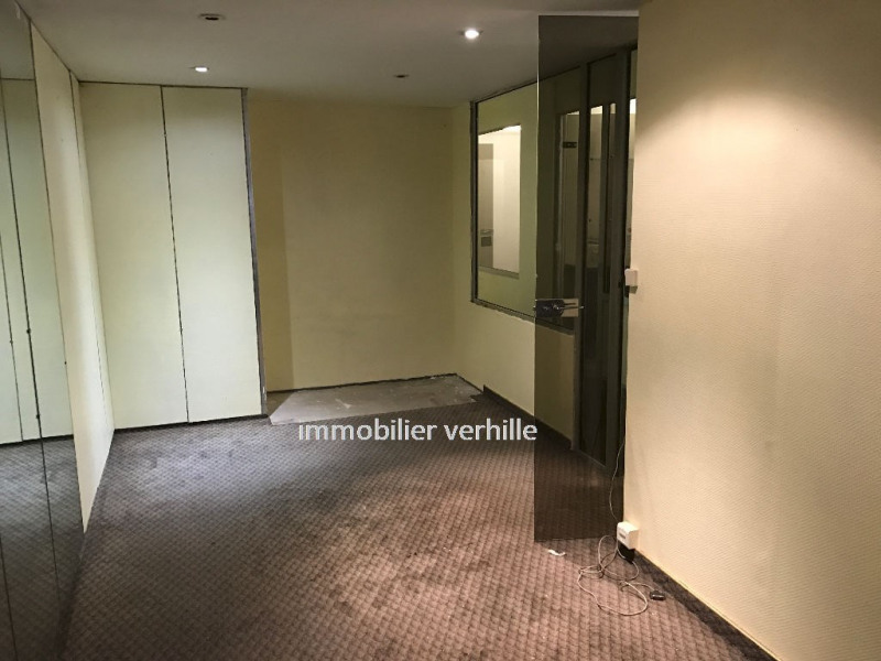 Vente local commercial Armentieres 159 000€ - Photo 3