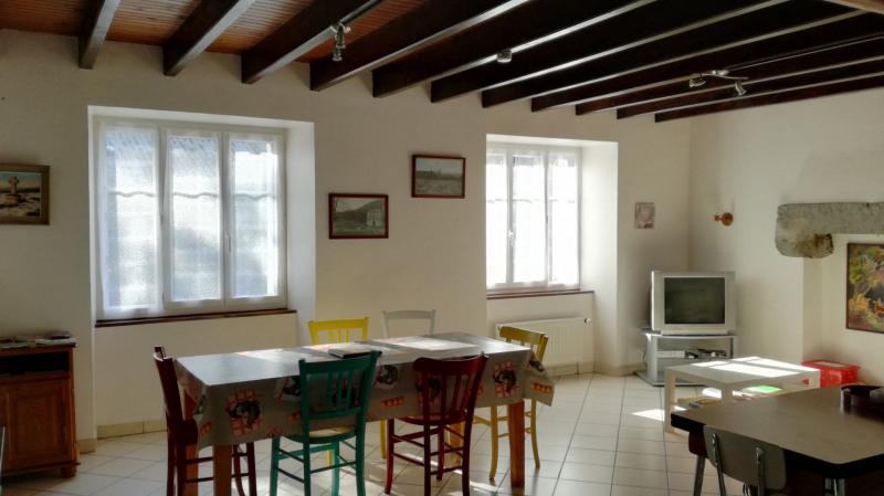 Vente maison / villa Les estables 212000€ - Photo 11