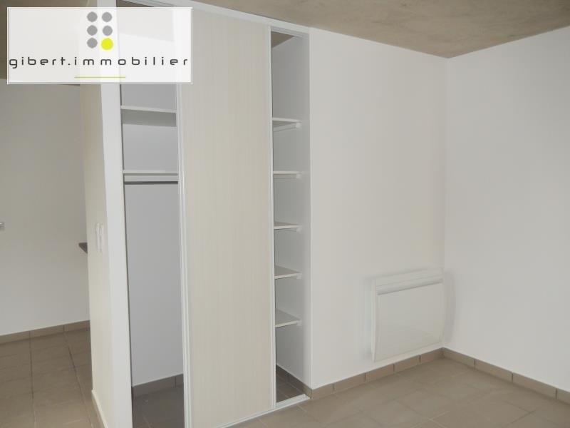 Rental apartment Costaros 313,79€ CC - Picture 5