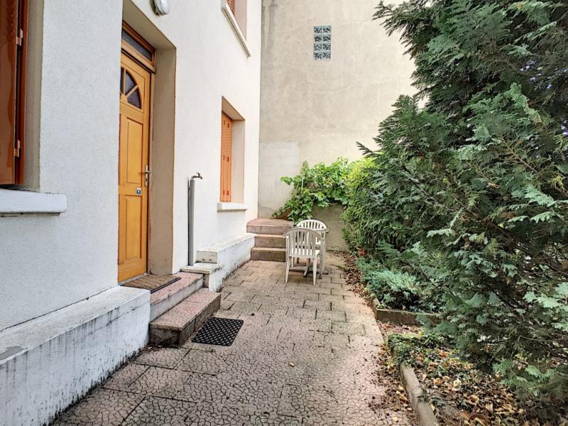 Vente maison / villa Clermont ferrand 197900€ - Photo 2