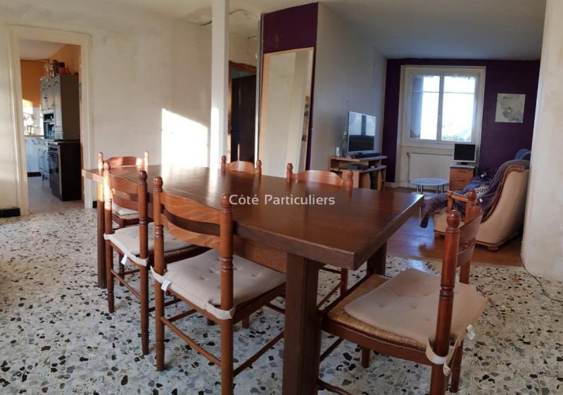 Investment property house / villa Vendôme 125990€ - Picture 8