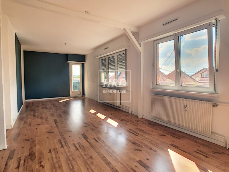 Vente appartement Marlenheim 159 885€ - Photo 5