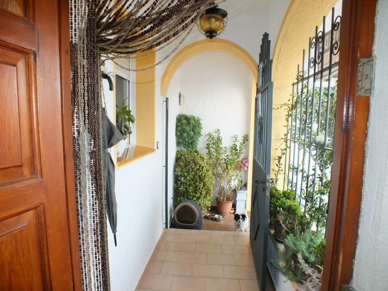 Sale house / villa Rosas-mas buscat 252000€ - Picture 5