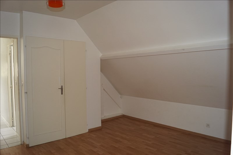 Sale house / villa Tarsacq 299500€ - Picture 10