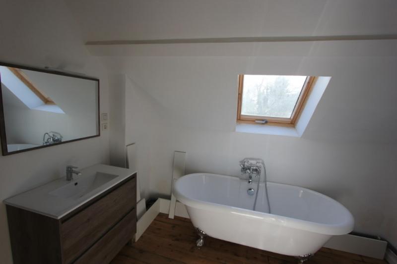 Vente maison / villa Vitry en artois 218000€ - Photo 5
