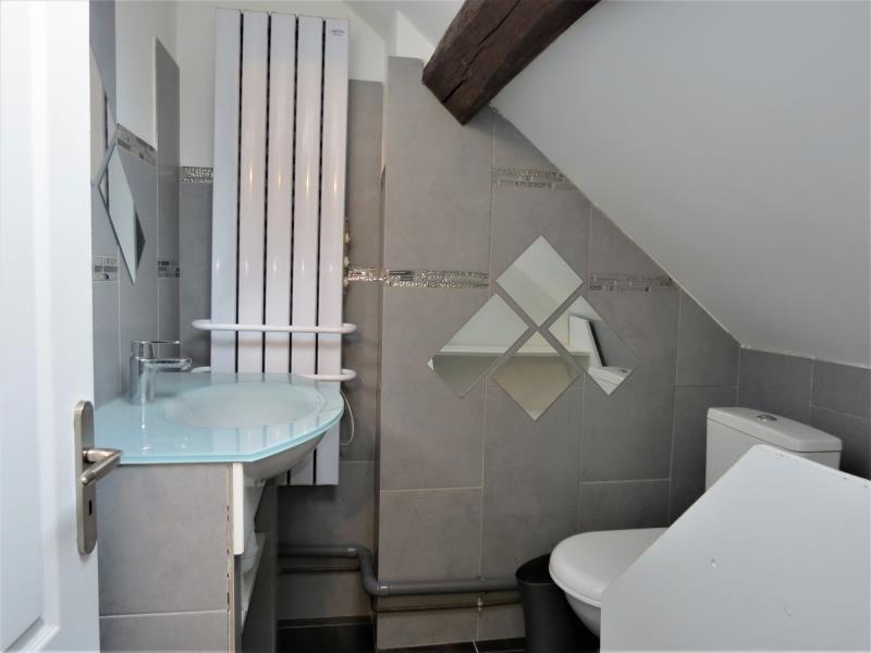 Vente maison / villa St leu la foret 312000€ - Photo 5