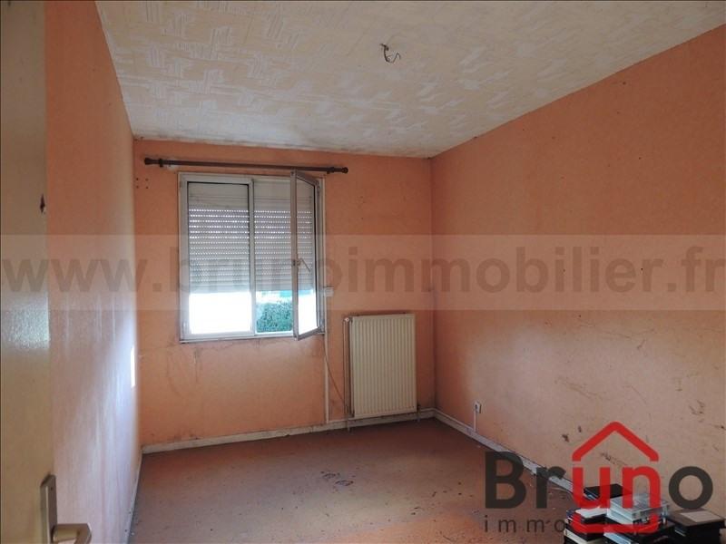 Vendita casa Regniere ecluse  - Fotografia 7