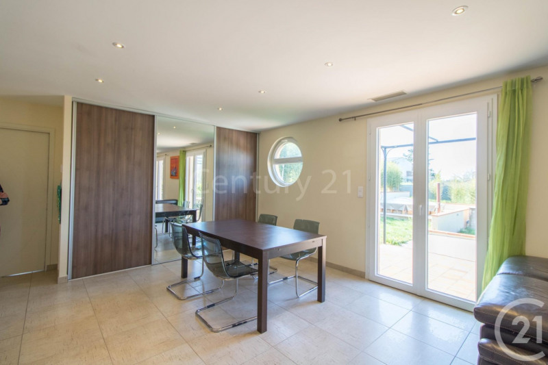 Sale house / villa Tournefeuille 370000€ - Picture 2