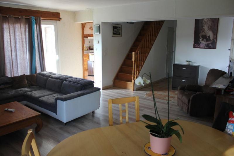 Vendita casa Cucq 233200€ - Fotografia 2