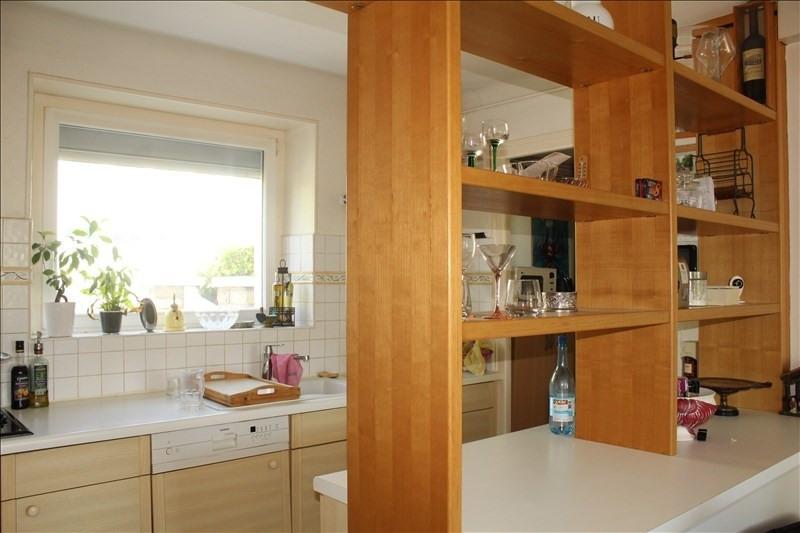 Sale house / villa Quimper 197950€ - Picture 4