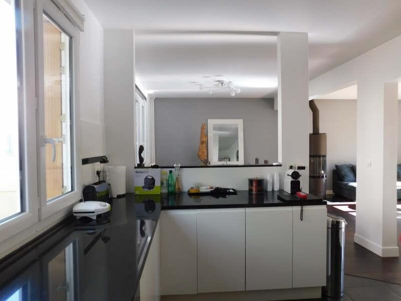 Sale house / villa Jouy en josas 560000€ - Picture 6