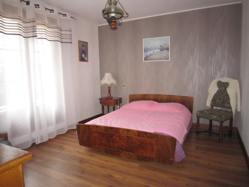 Sale house / villa Labouquerie 275000€ - Picture 6