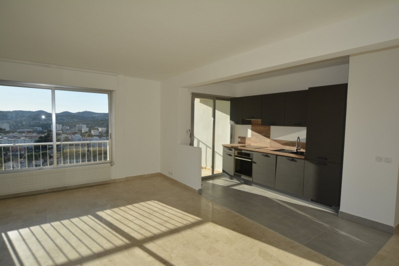 Sale apartment Antibes 369000€ - Picture 4