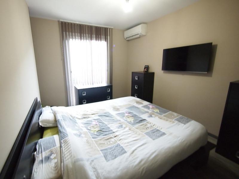 Vente appartement Contes 270000€ - Photo 4