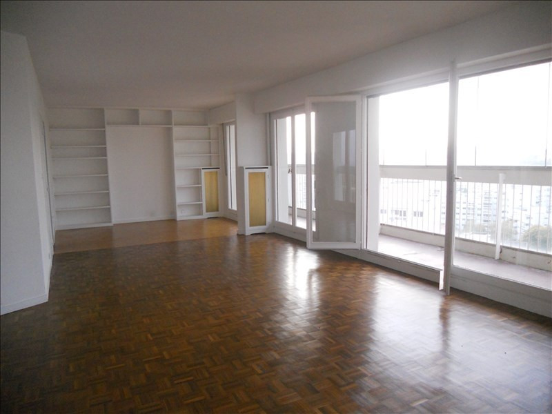 Sale apartment Marly-le-roi 365000€ - Picture 1
