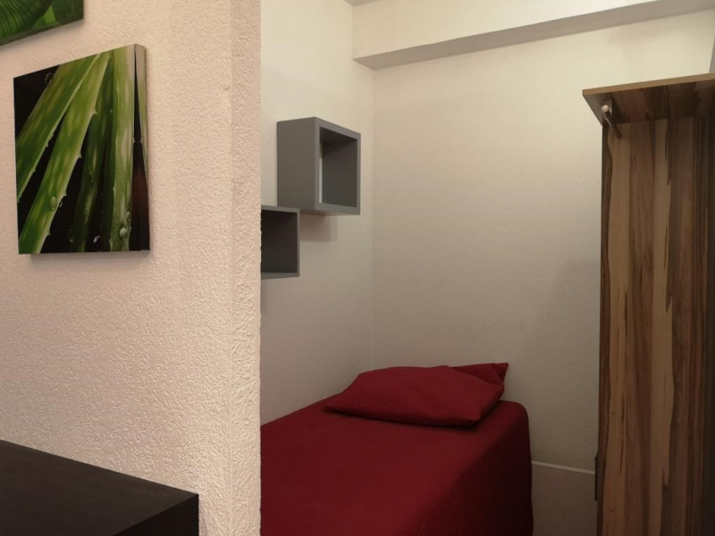 Vente appartement La grande motte 200 000€ - Photo 6
