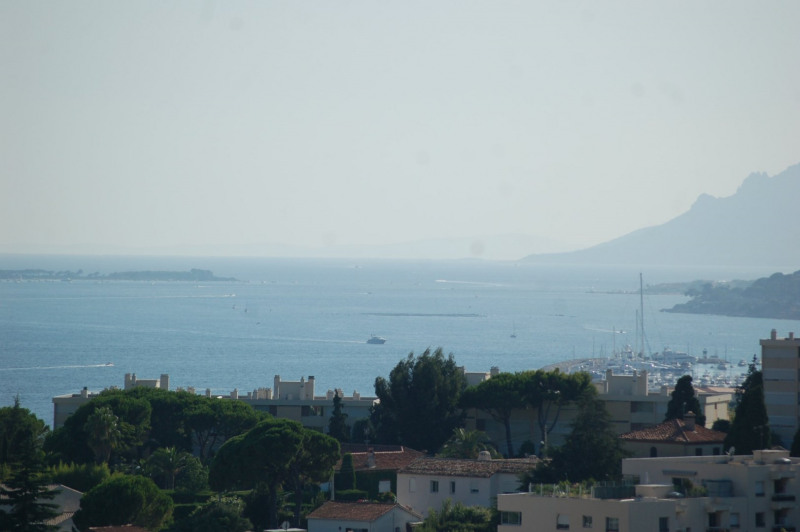 Vente appartement Antibes 175 000€ - Photo 1