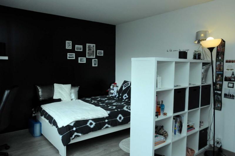 Vente maison / villa Longjumeau 599000€ - Photo 11
