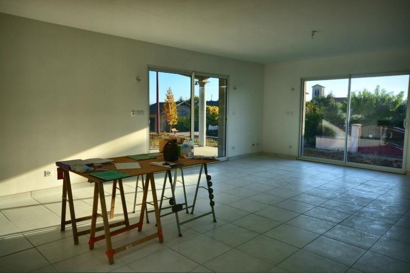 Vendita casa Chezeneuve 289000€ - Fotografia 3