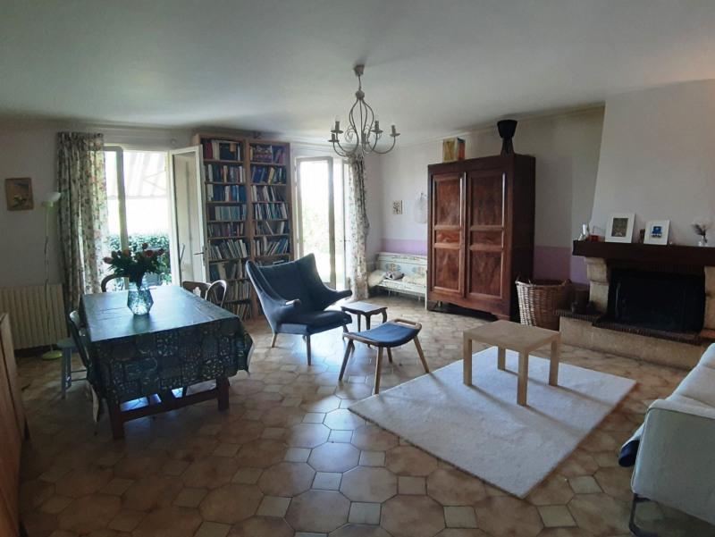 Sale house / villa Bourbon l archambault 228800€ - Picture 2