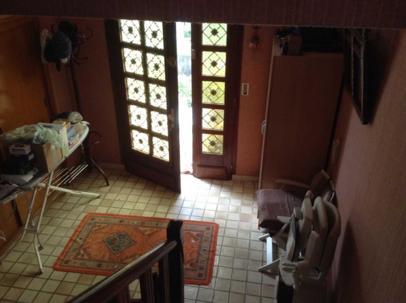 Sale house / villa Glomel 154300€ - Picture 4