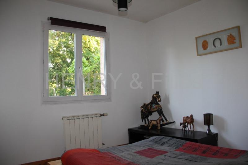 Sale house / villa Samatan 234000€ - Picture 8