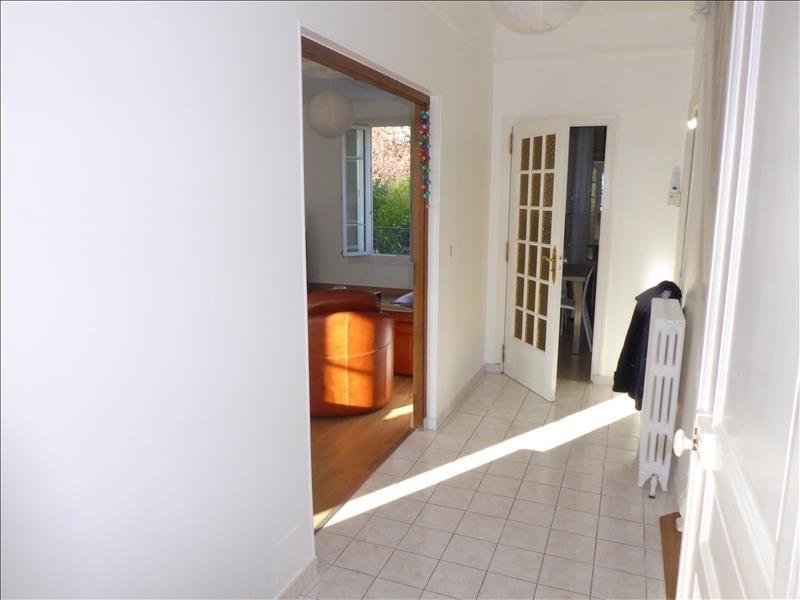 Sale house / villa Villemomble 429000€ - Picture 6