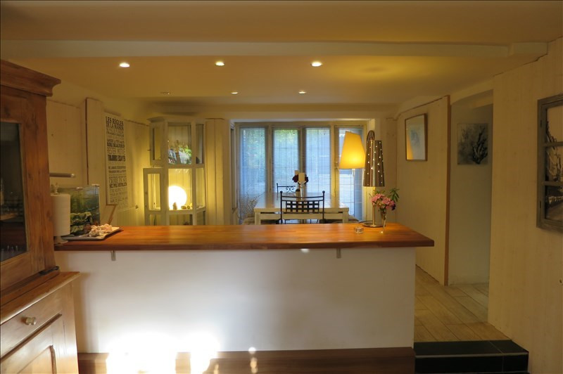 Deluxe sale house / villa Vaucresson 1 490 000€ - Picture 6