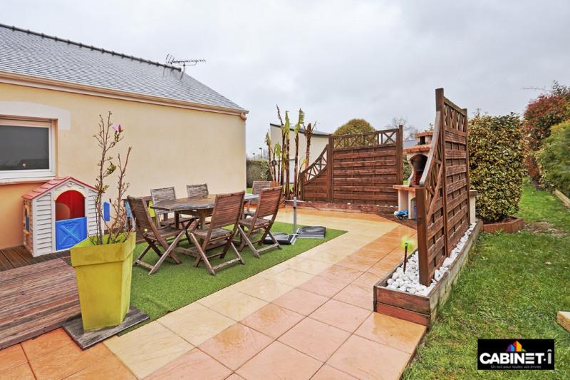 Sale house / villa Notre dame des landes 248900€ - Picture 13