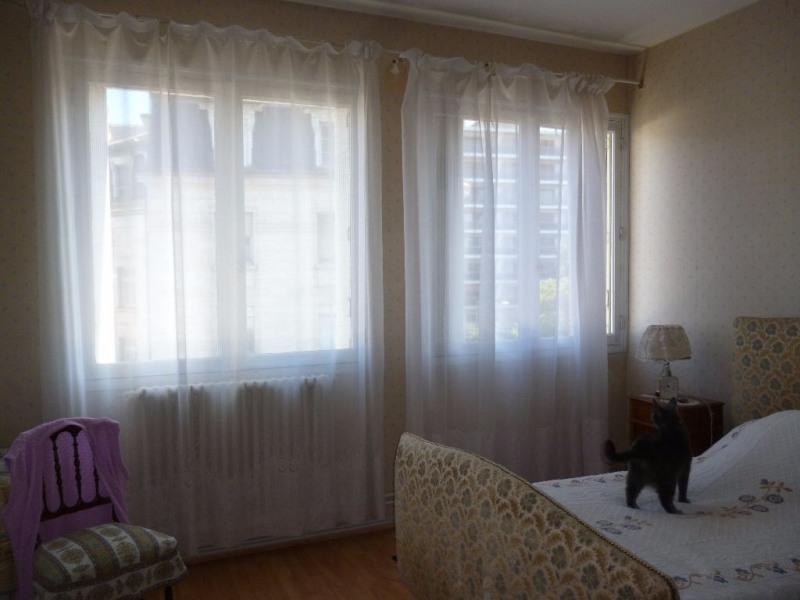 Viager appartement Perigueux 40000€ - Photo 3