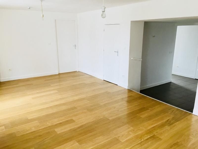 Vente appartement Dardilly 210 000€ - Photo 2