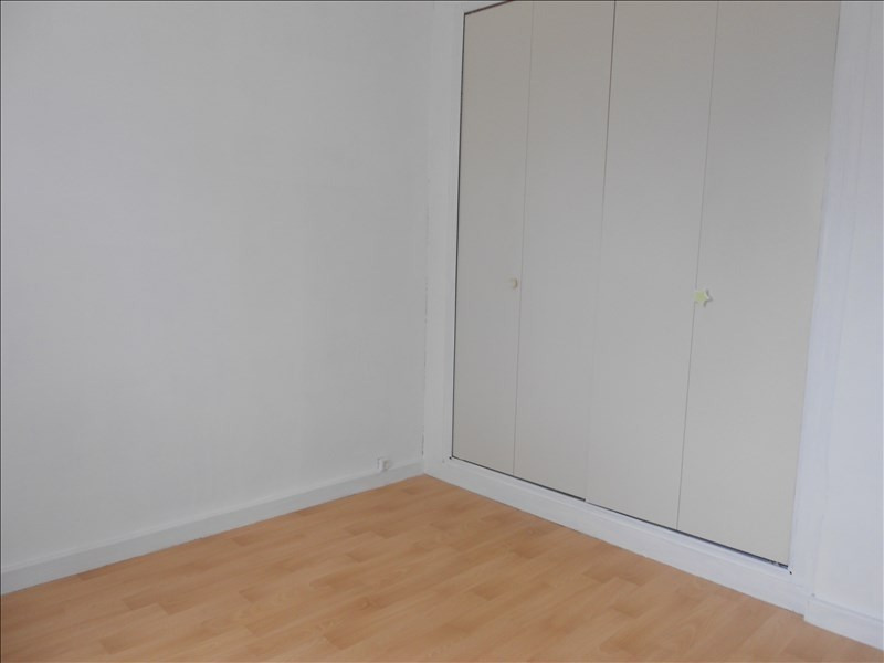 Location appartement Nangis 620€ CC - Photo 3