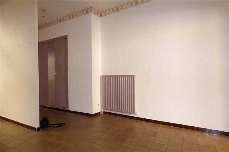 Vente appartement Romans sur isere 76000€ - Photo 6