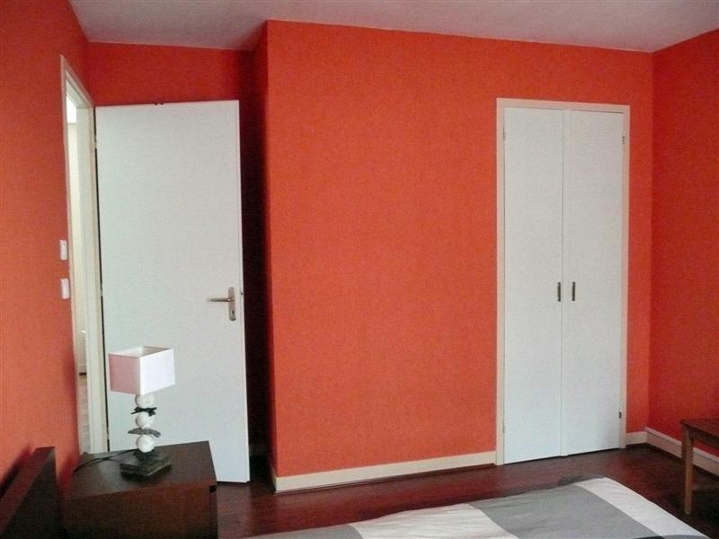 Sale house / villa Audierne 157500€ - Picture 8