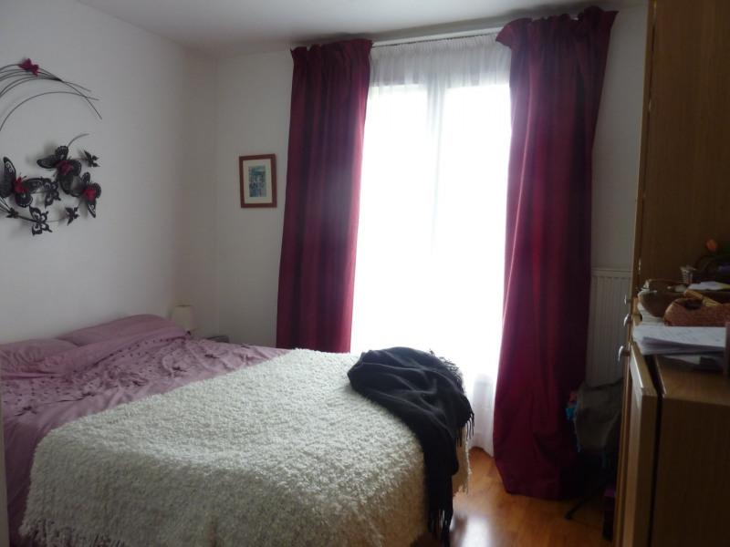 Vente maison / villa Ballancourt sur essonne 377000€ - Photo 4