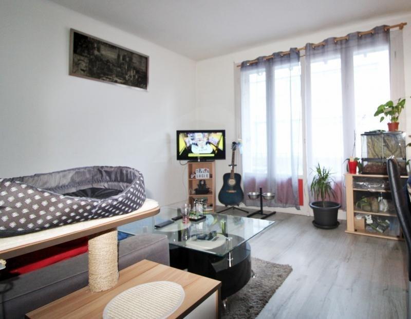Sale building Lorient 149100€ - Picture 2